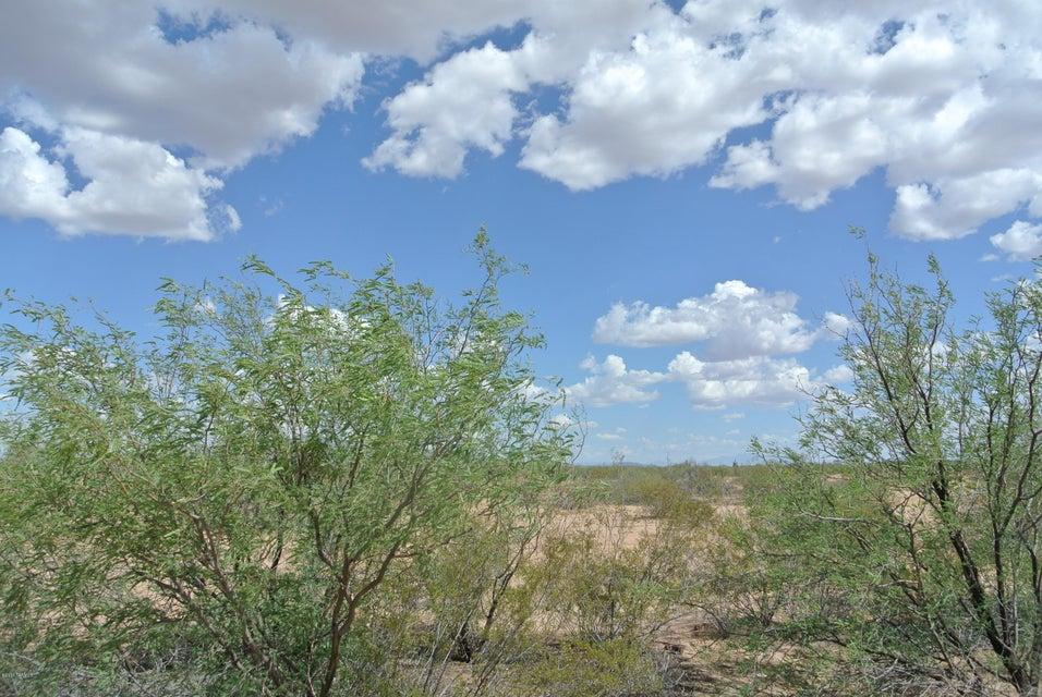 7650 N Anway Road, Marana, AZ 85653