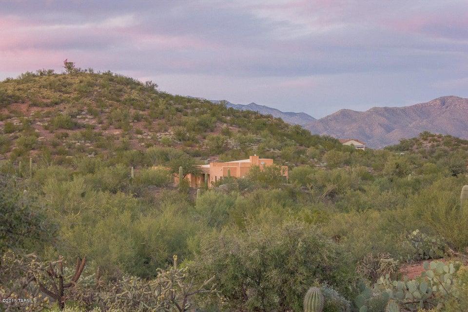 11375 E Calle Catalina, Tucson, AZ 85748