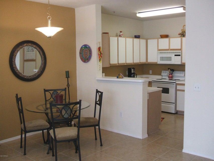 1500 E Pusch Wilderness Drive 13106, Oro Valley, AZ 85737