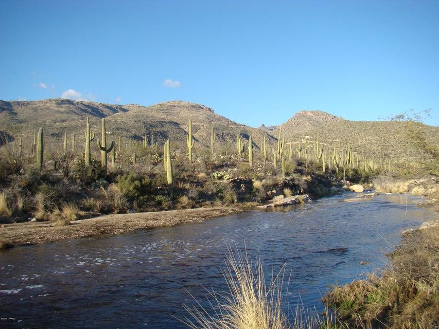 12530 E Horsehead Road, Tucson, AZ 85749