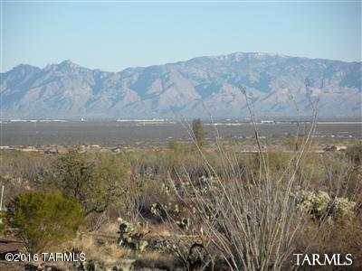 18183 S Rustling Leaf Trail, Vail, AZ 85641