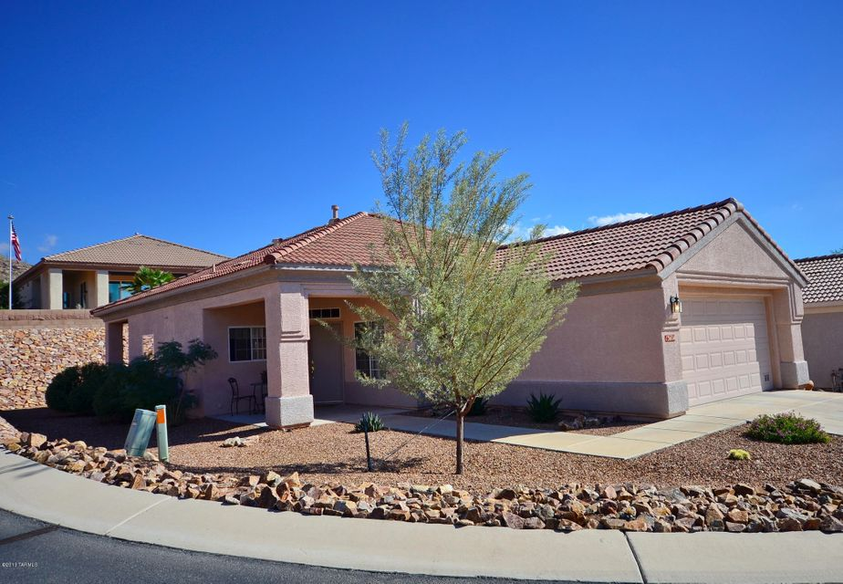 Dove Mountain New Homes For Sale