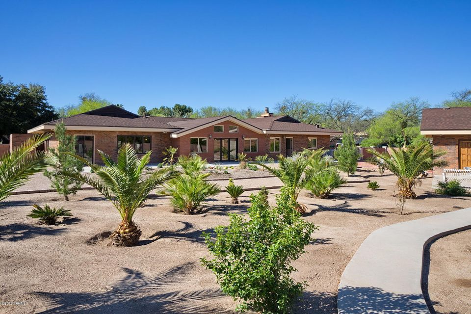 85749 homes for sale tucson az 400 000 to 500 000 for Az cabins for sale