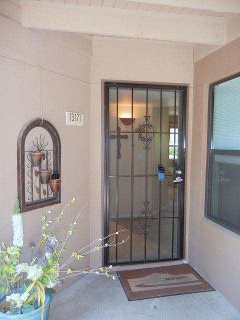 5800 N Kolb Road 13171, Tucson, AZ 85750