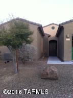 12717 N Gentle Rain Drive, Marana, AZ 85658