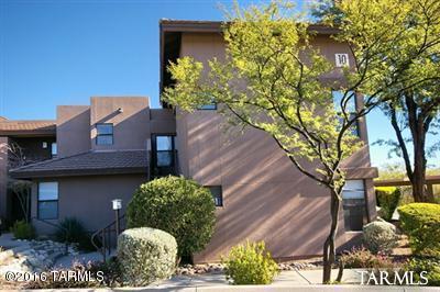 5855 N Kolb Road 10212, Tucson, AZ 85750