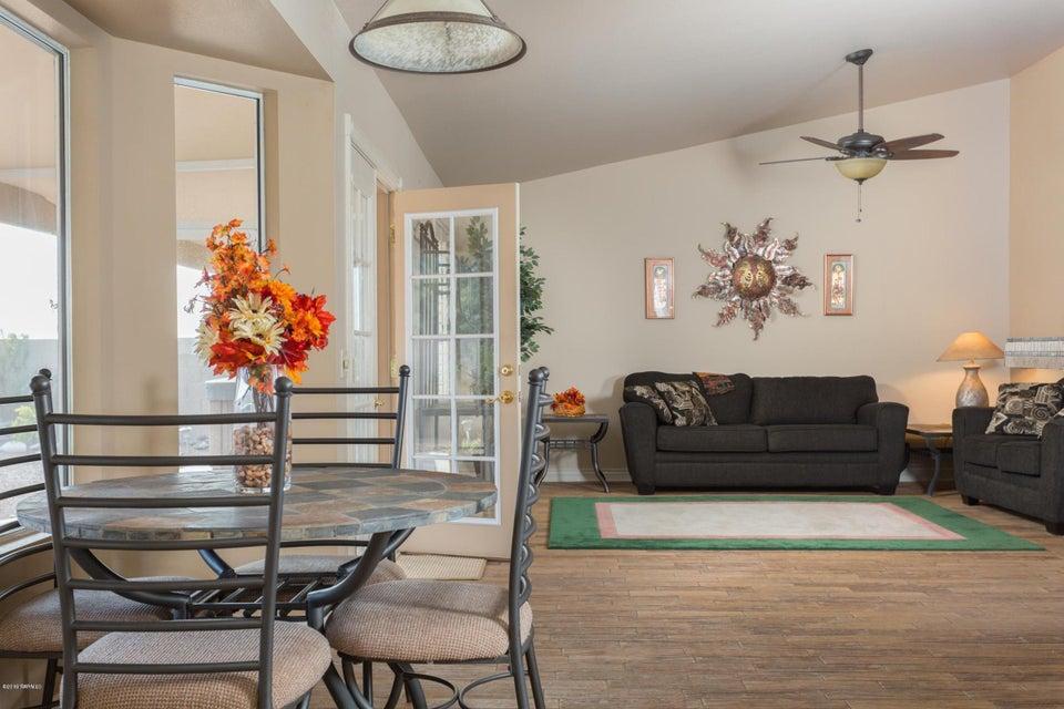 63737 E Greenbelt Lane, Tucson, AZ 85739