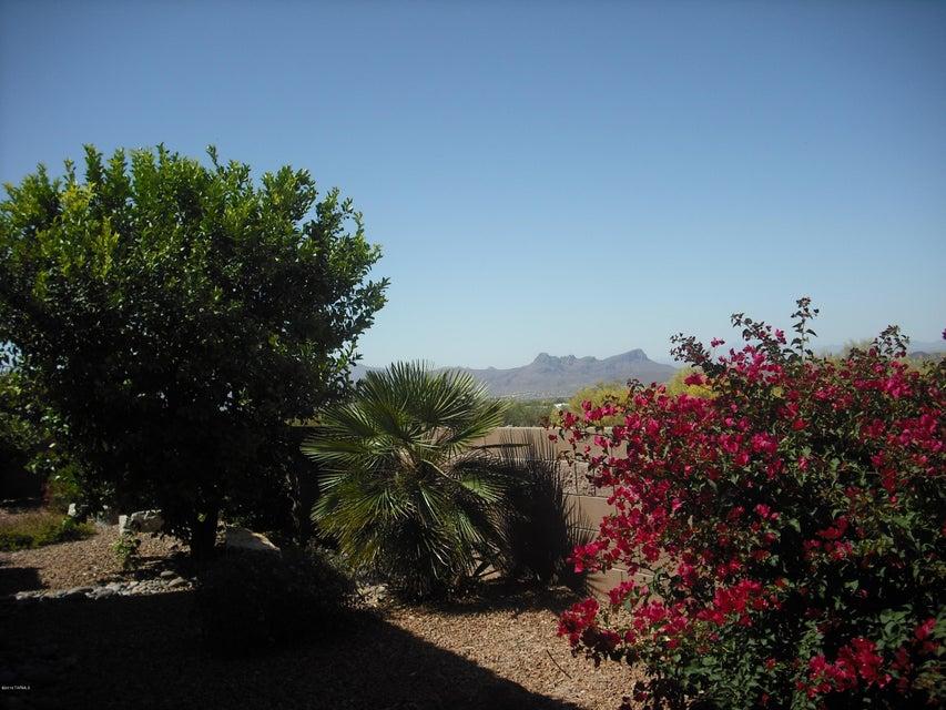 5388 W Claret Cup Place, Marana, AZ 85658