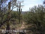 000 E Cathy Lane, Marana, AZ 85658