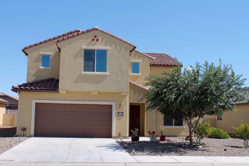Northwest Tucson Az Homes For Sale Under 300000 Northwest Tucson Real Estate