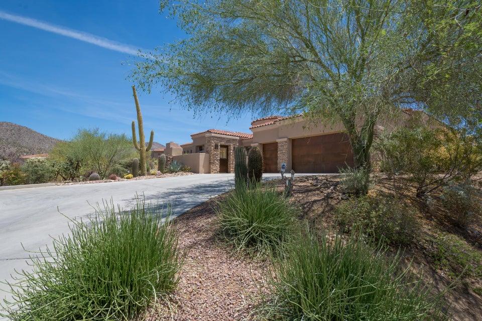 13912 N Easy Par Place, Marana, AZ 85658