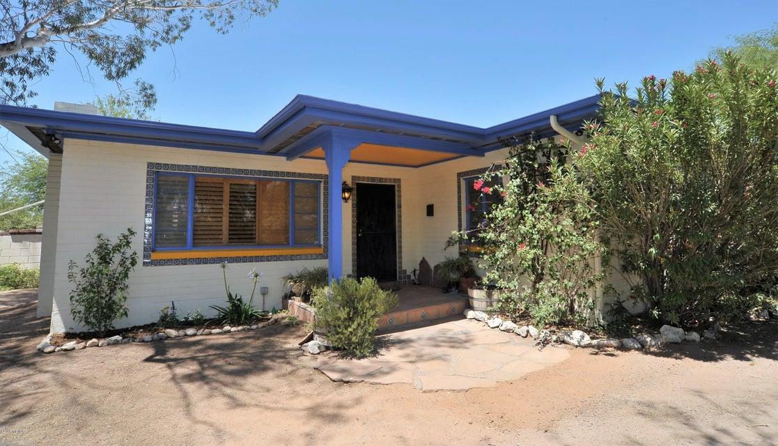 university of arizona homes for sale blenman neighborhood