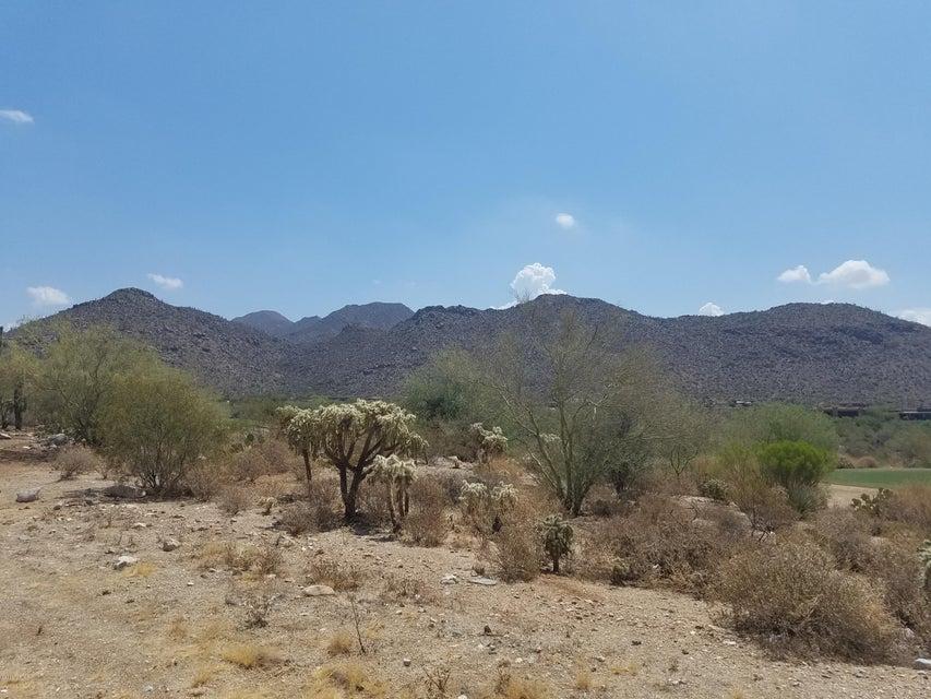 6135 W Seven Saguaros Circle, Marana, AZ 85658