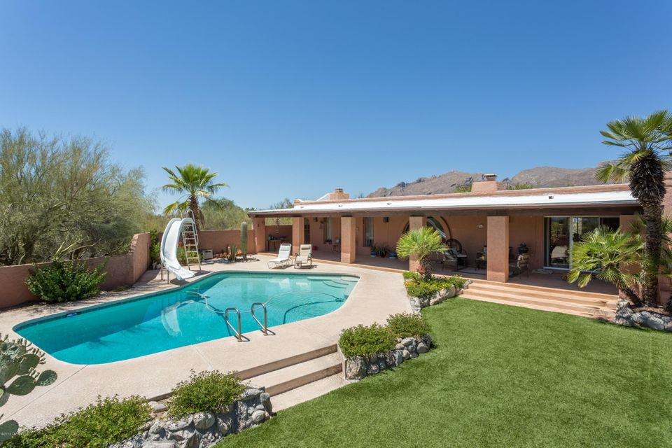 foothills homes for sale catalina foothills neighborhood