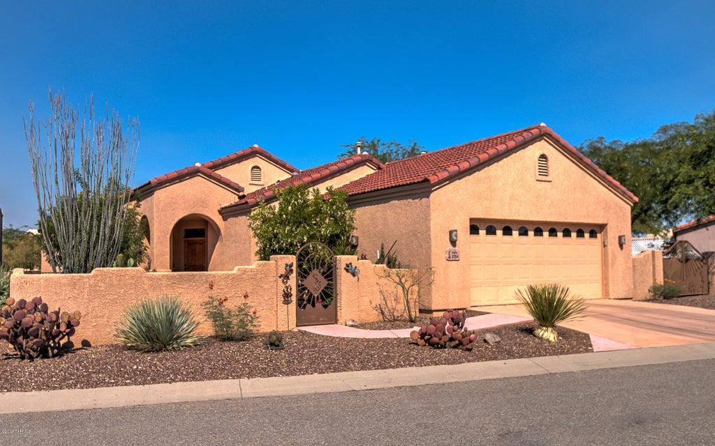 Southwest tucson az homes for sale 200 000 to 250 000 for Southwest homes com
