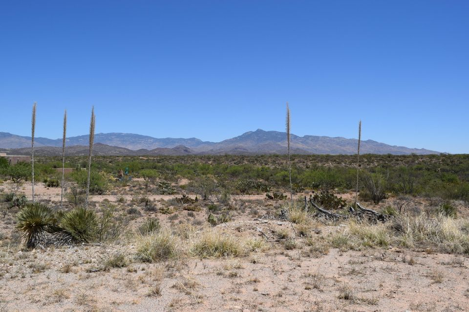 14527 E Sands Ranch Road, Vail, AZ 85641