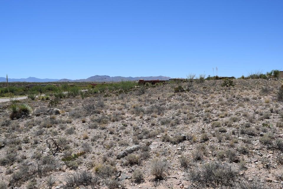 13460 S Sundown Ranch Road, Vail, AZ 85641