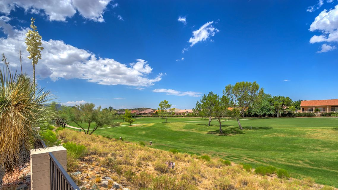 37214 S Desert Star Drive, Tucson, AZ 85739