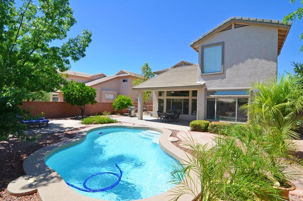 85737 homes for sale tucson az new listings this week
