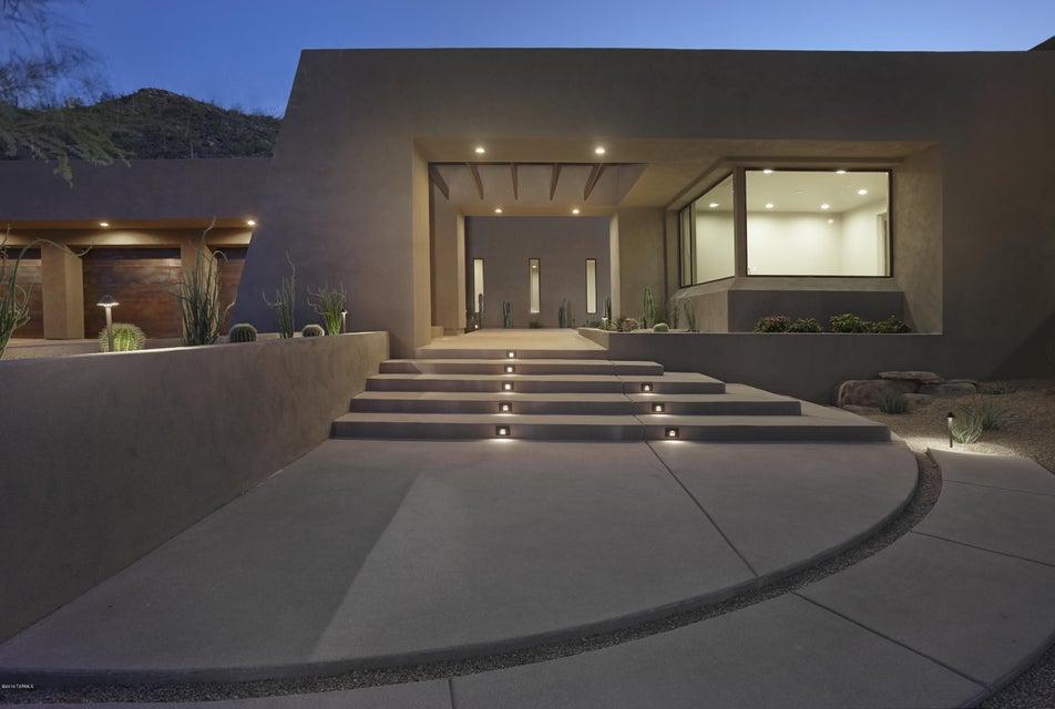 14181 N Horizon View Lane, Marana, AZ 85658