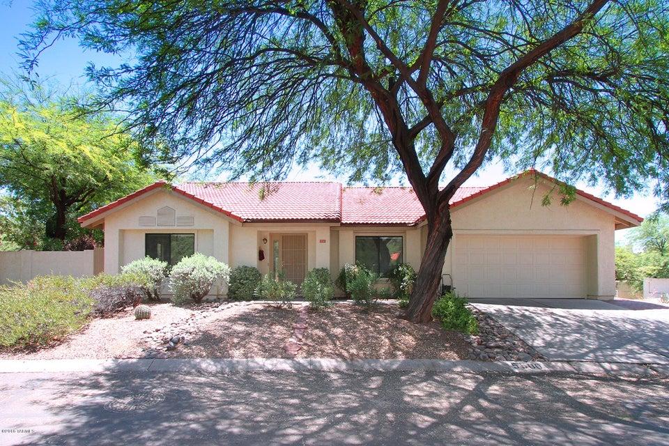 85750 Homes For Sale Tucson Az Under 300 000