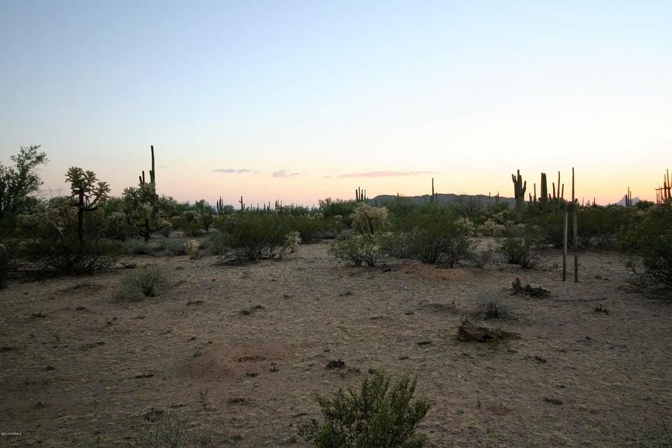 000 S Cattle Tank Road, Marana, AZ 85658