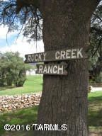 3791 W Highway 80, Bisbee, AZ 85603