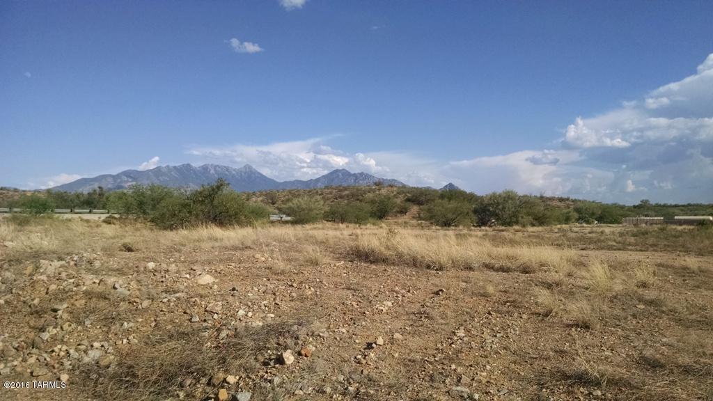 2552 S 2612 Camino De La Canoa S, Green Valley, AZ 85614