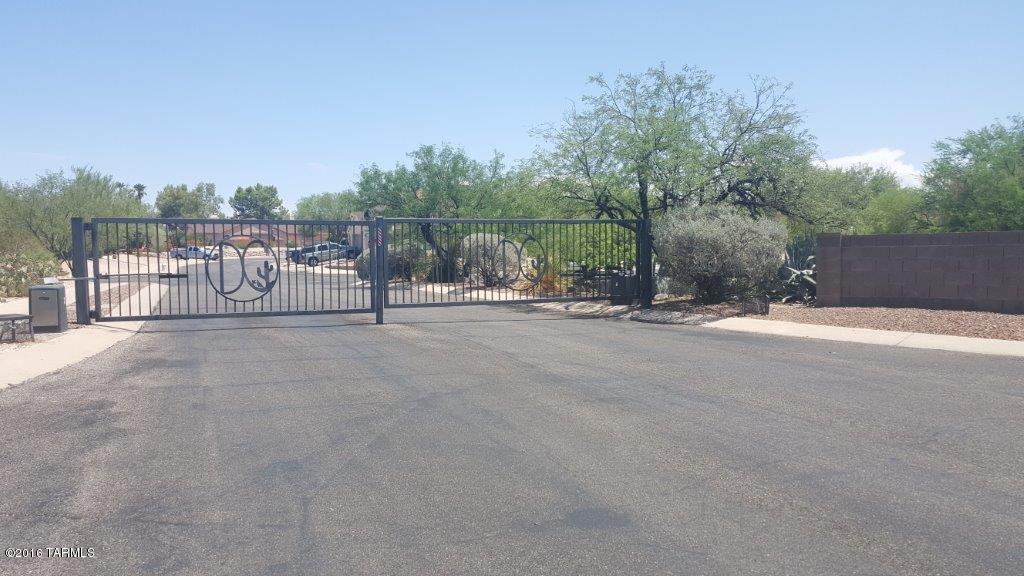 9891 E Harmony Lane, Tucson, AZ 85748