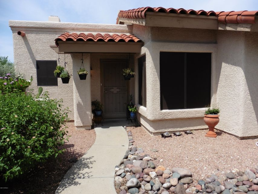 catalina foothills homes for sale tucson az 85718 condos
