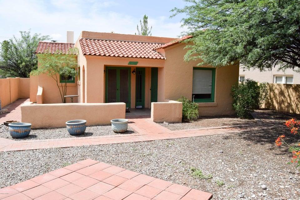 2246 E 6Th Street, Tucson, AZ 85719