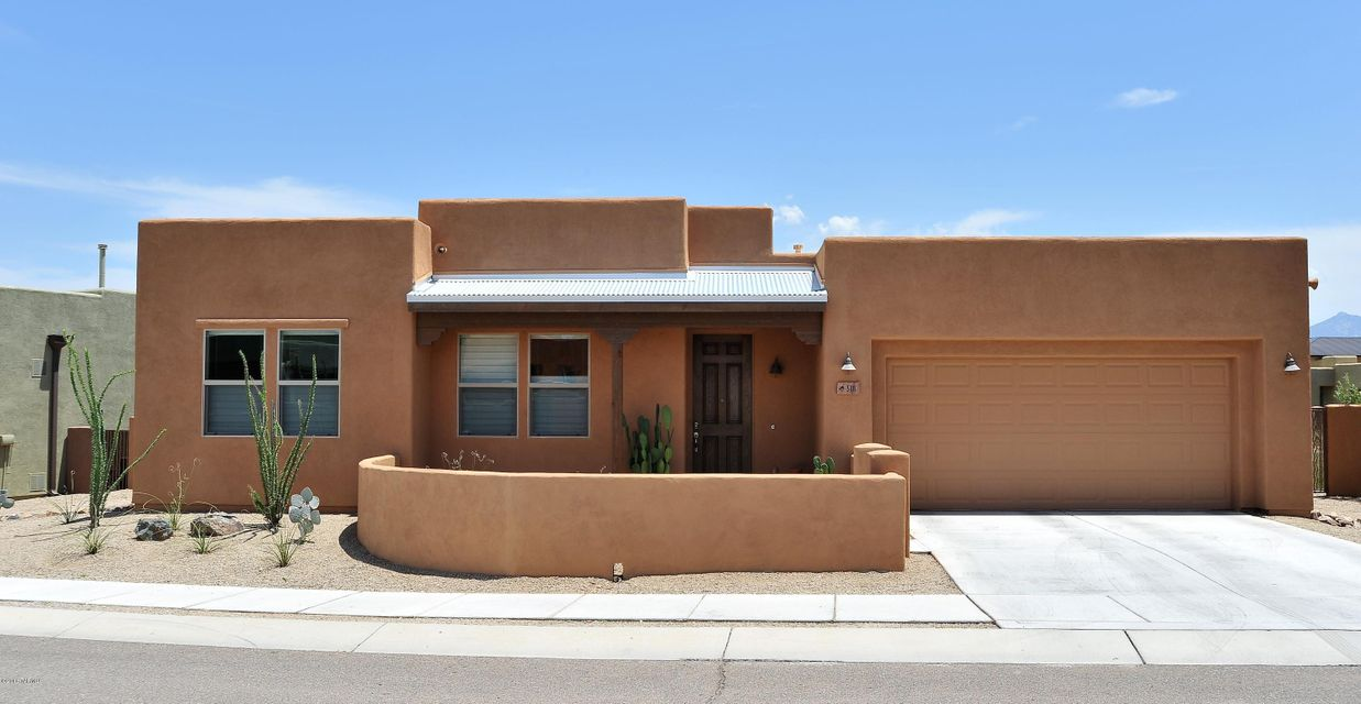 Homes For Sale Tucson Az 200 000 To 250 000