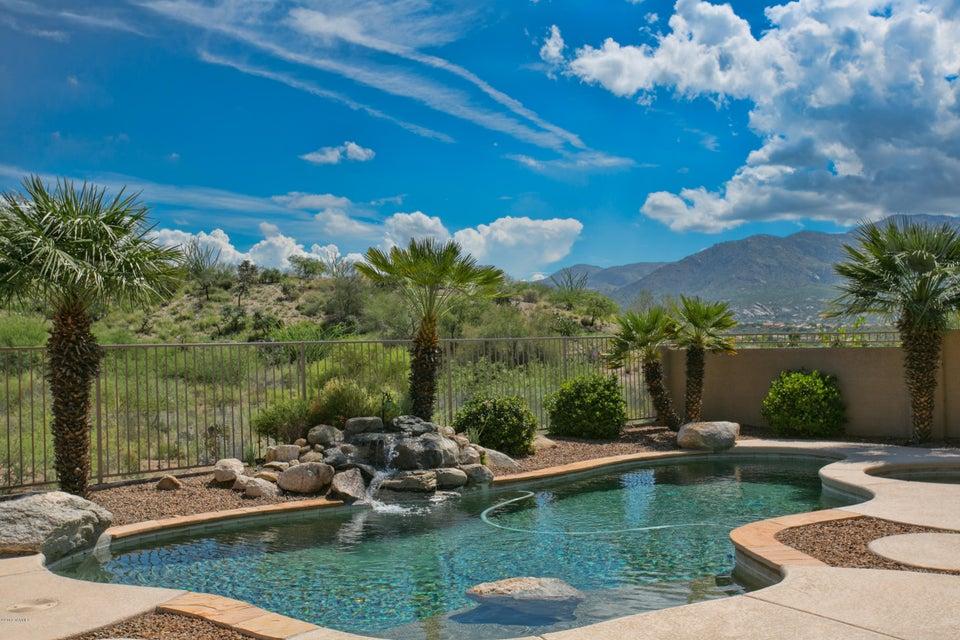 63348 E Whispering Tree Lane, Tucson, AZ 85739