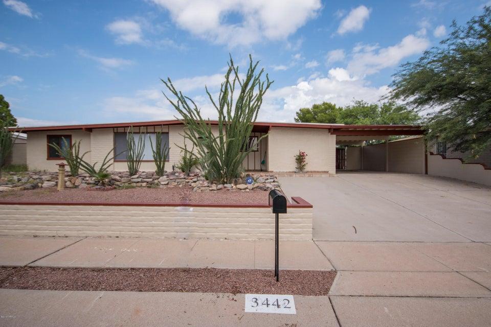Southeast Tucson Az Homes For Sale Under 200 000