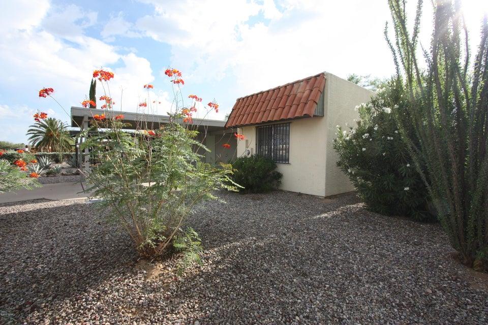 497 N Calle De Las Profetas, Green Valley, AZ 85614