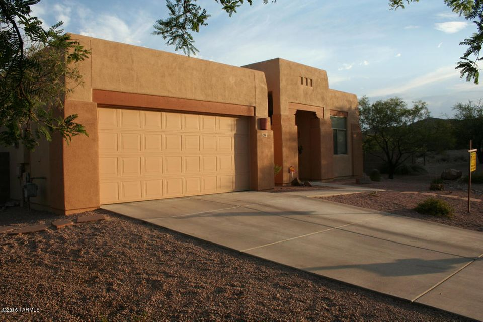 West Tucson Az Homes For Sale 200 000 To 250 000