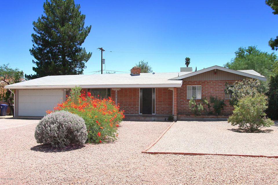 85711 homes for sale tucson az 250 000 to 300 000