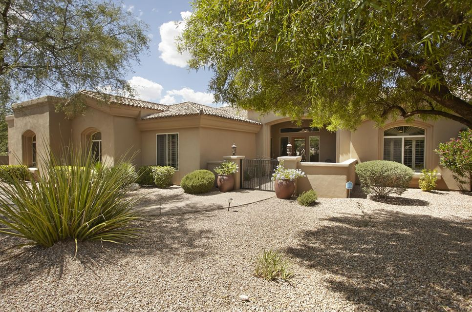 northeast homes for sale tucson az the lakes at castle rock neighborhood