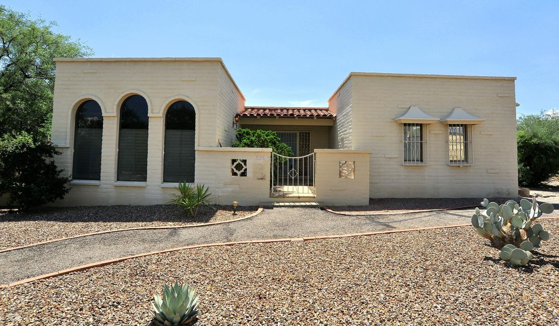 arizona haboobs townhouses condos for sale