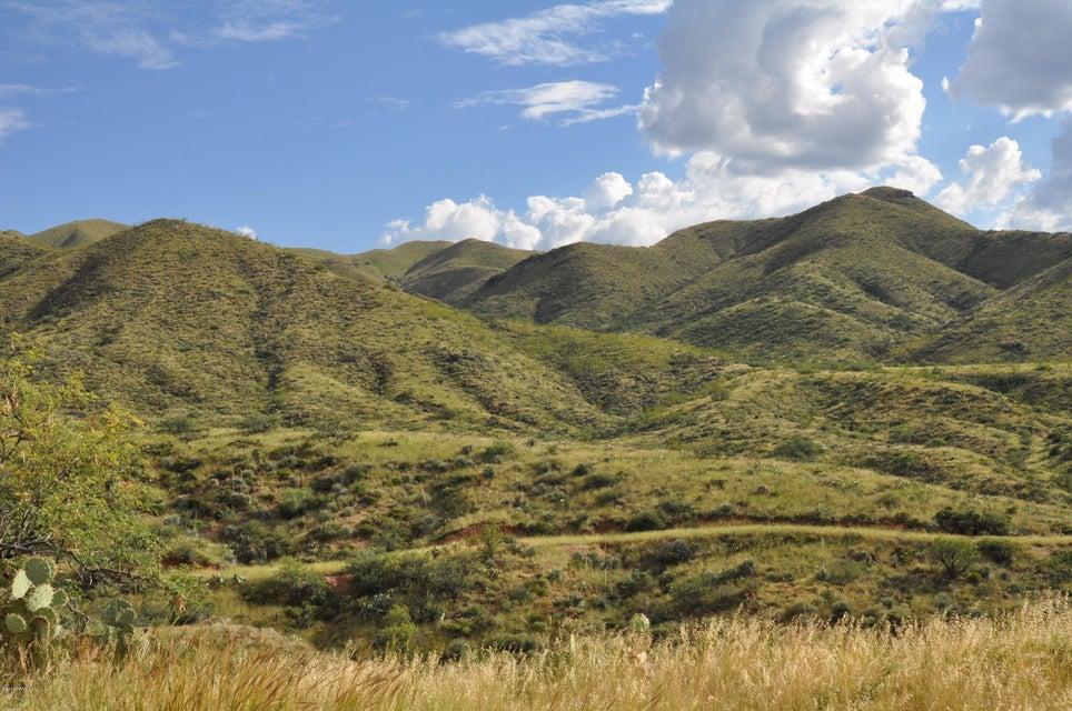 S Camino Chuboso, Vail, AZ 85641