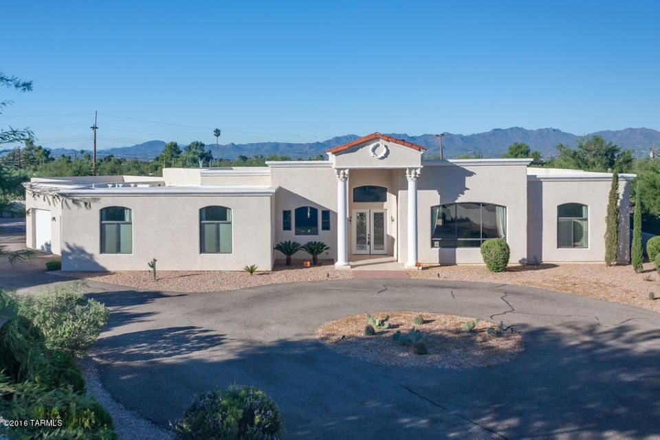 casas adobes homes for sale over 500 000