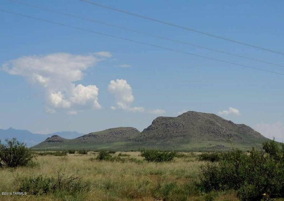 9959 S Sunray Road, Cochise, AZ 85606