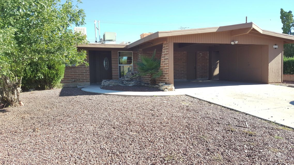 85710 homes for sale tucson az 150 000 to 200 000