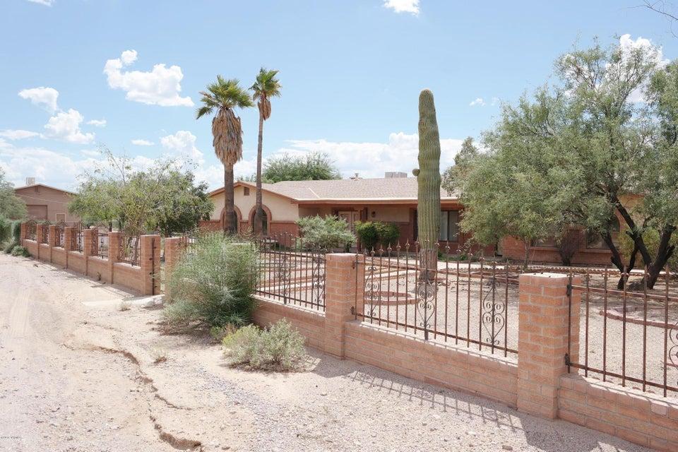 6505 W Illinois Street, Tucson, AZ 85735