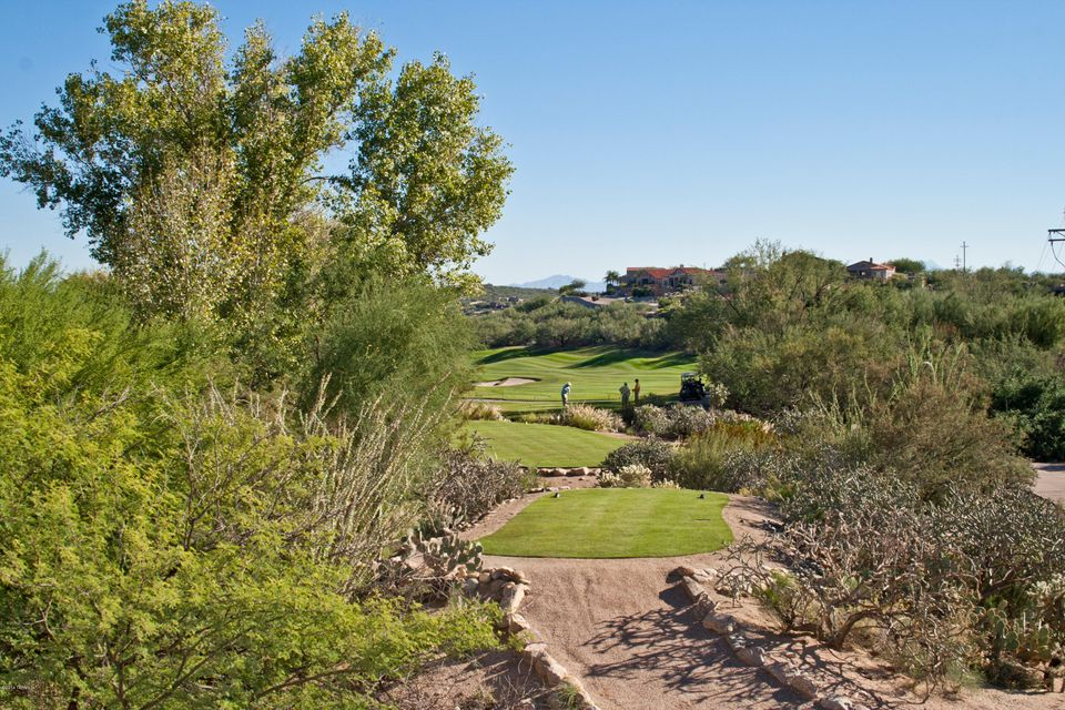 5855 N Kolb Road 2205, Tucson, AZ 85750