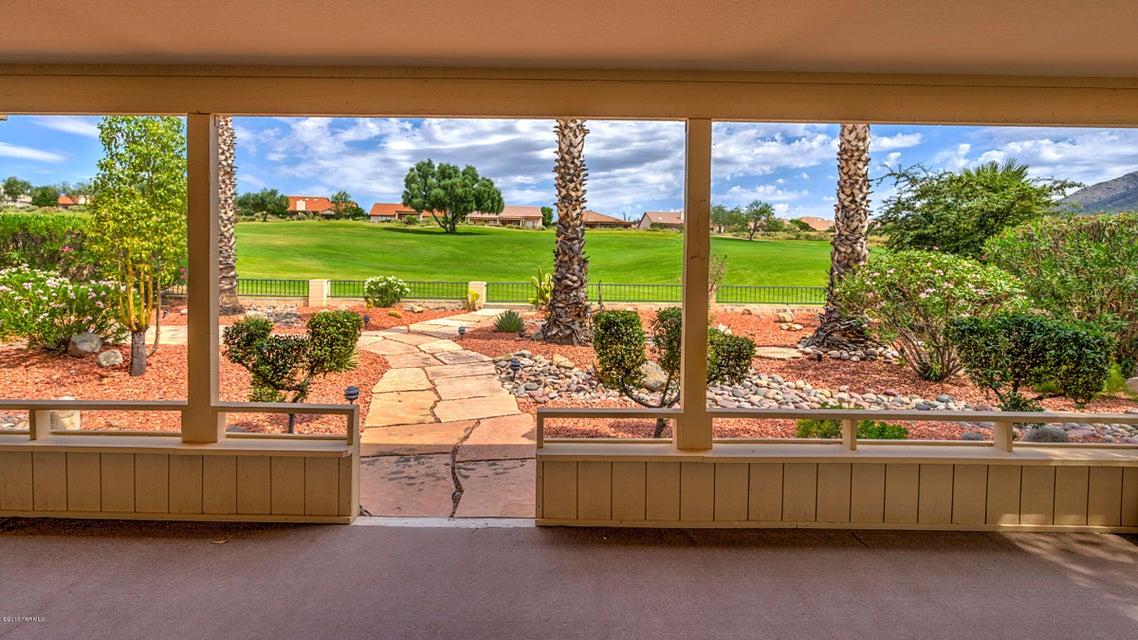 65410 E Rolling Hills Drive, Tucson, AZ 85739