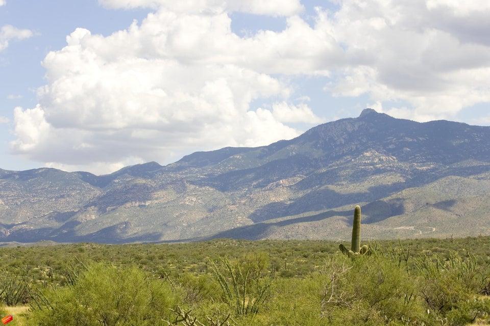 8356 S Tumbling R Ranch Place, Vail, AZ 85641