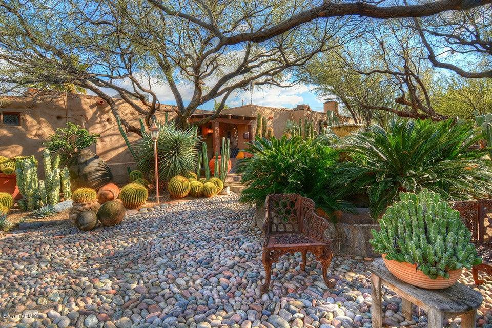 5349 E FORT LOWELL, Tucson, AZ 85712