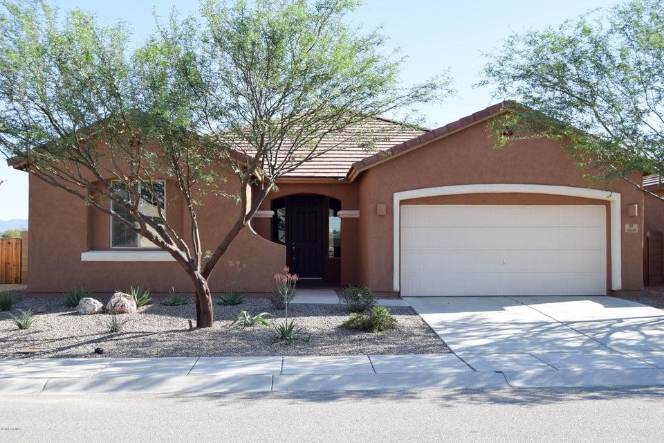 Northwest Tucson Az Homes For Sale 200 000 To 250 000
