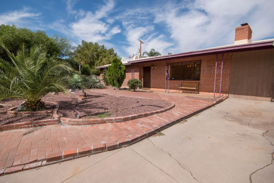 central tucson az homes for sale 200 000 to 250 000